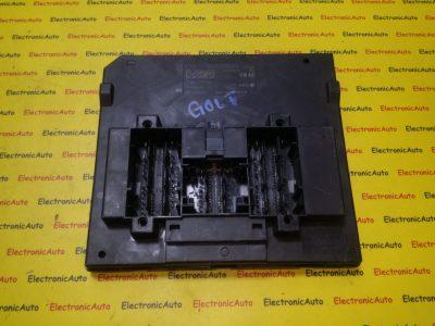 Modul electronic Bornetz Vw, Seat, Skoda, Audi 5Q0937084AA