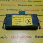 Modul Electronic LAND ROVER YWY100460, 52010468E