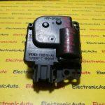 Modul Electronic Nissan Navara VP6NEH19E616AA, VP6NEH 19E616 AA
