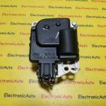 Modul Electronic Nissan Navara VP6NEH19E616BA, VP6NEH 19E616 BA