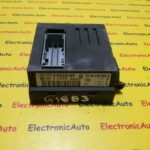 Modul Electronic Renault Clio 9140010356, 7700428866A