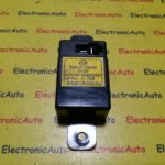 Modul Electronic Ssang Yong D100 8661009000, 86610 09000