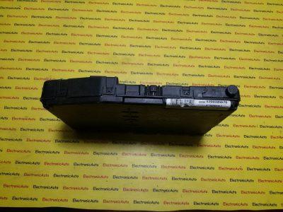Modul Renault Megane 8200305576, S118400300 l