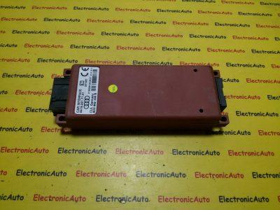 Modul Telefon Audi A4 8D0862335B, 8D0 862 335 B