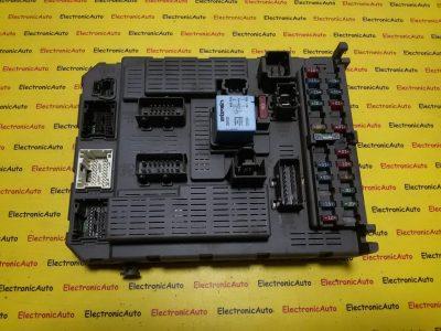 Panou Sigurante BSI Citroen C5 9647448280