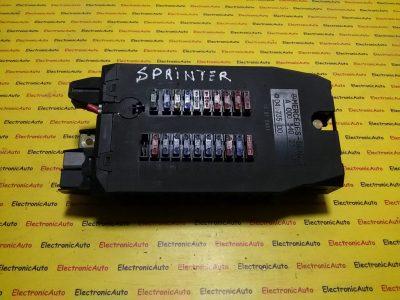 Panou sigurante Mercedes Sprinter A0005402350, 0473500