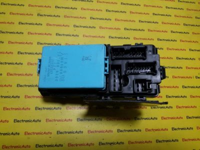 Panou Sigurante Mitsubishi Challenger MR409898