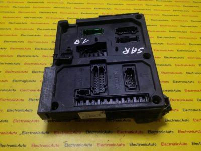 Panou sigurante Vw Sharan, Ford Galaxy 7M0962258K, S108145300H, 97VW14B205CC