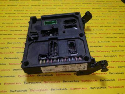 Panou sigurante Vw Sharan, Ford Galaxy 7M3962258AD, S120042300A, 2M2114B205CA