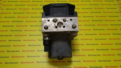 Pompa abs audi a4 b6 2.5 tdi quattro 8e0614517a, 0265225045
