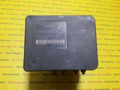 Pompa ABS BMW Seria 3 3452677605601, 3451677605501