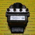 Pompa ABS Chevrolet Daewoo Kalos 18043891, 12202512