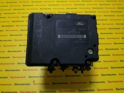 Pompa ABS Ford Escort 98FG2C013AB, 98FB2M110AB