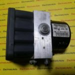 Pompa ABS Ford Focus 2 3M512C405HC, 10096001253