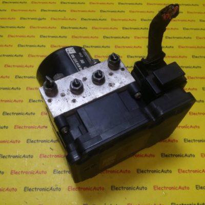 Pompa ABS Golf 5, Octavia 1K0907379AD, 1K0614517BD
