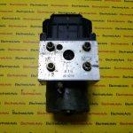 Pompa ABS ISUZU TROOPER 11000030810, 897162192