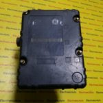 Pompa ABS Jeep Grand Cherokke 56027931AC, 25020403483