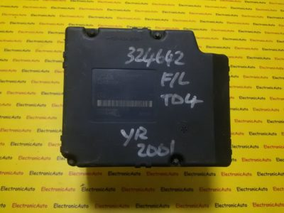 Pompa ABS Land Rover 10094608513, 10020402054