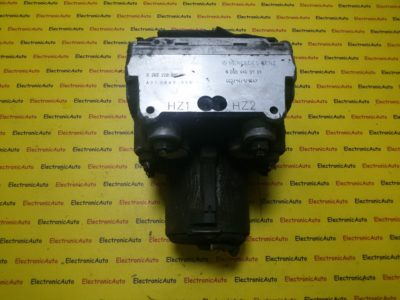Pompa ABS Mercedes Sprinter 0265220005, A0004460189