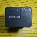 Pompa ABS Mini Cooper 6765284, 34516765282