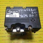 Pompa ABS Mitsubishi Pajero 944402670, MR370264