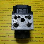 Pompa ABS Nissan Primera 0265216586, 476608F814