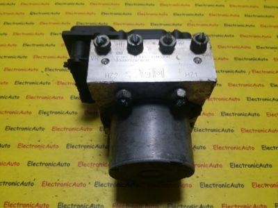Pompa ABS Opel Corsa C 0265231443, 13145396