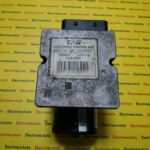 Pompa ABS Opel Movano 8200196053, 13509006U, 54084698D