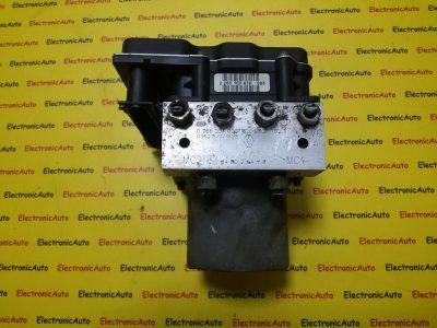Pompa ABS Renault Megane 0265234000, 8200038702, 0265950335