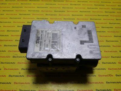 Pompa ABS SAAB 13509221AE, 12801324