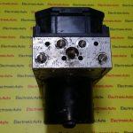 Pompa Abs Skoda Fabia 1.9SDI 6Q0614117E