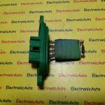 Rezistenta Ventilator Iveco Daily 500326616