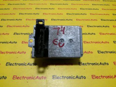 Rezistenta Ventilator VW T4 5399386020, 539 9386 020