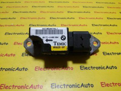 Senzor Airbag BMW E46 E39 E38 65776902054, 6902054