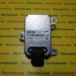 Senzor Control Viteza Mini Cooper 6781434