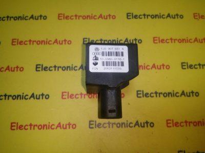 Senzor ESP G200 VW GOLF, VW BORA 1J0907651A, 10.0980-0116.1