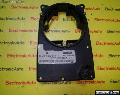 Senzor Ford Mondeo 0265005414 1S7T-3F818-AD