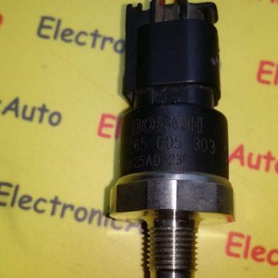 Senzor presiune ABS 0265005303, 0 265 005 303