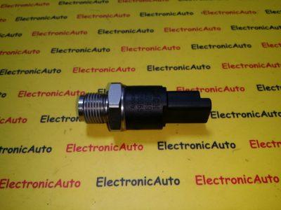 Senzor presiune combustibil Peugeot, Rover 0281002492, 0 281 002 492