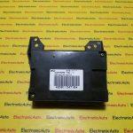 Unitate de inchidere centralizata Nissan Primera ED01134710